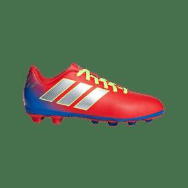 Zapato-Adidas-Futbol-Nemeziz--18.4-FG-Niño