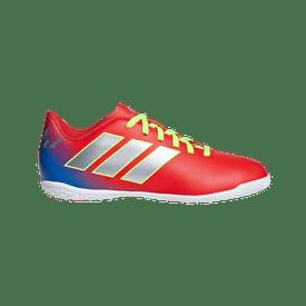 Zapato-Adidas-Futbol-Nemeziz-Tango-18.4-Niño