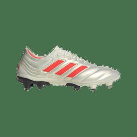 Zapato-Adidas-Futbol-Copa-19.1-FG