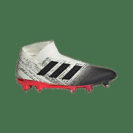 Zapato-Adidas-Futbol-Nemeziz-18--FG