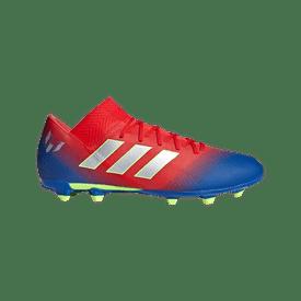Zapato-Adidas-Futbol-Nemeziz-18.3-FG
