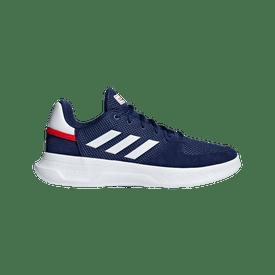 Zapato-Adidas-Casual-Fusion-Flow
