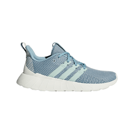 Zapato-Adidas-Casual-Questar-Flow-Mujer