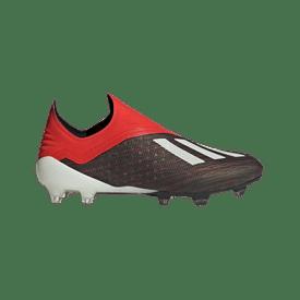 Zapato-Adidas-Futbol-X-18--FG