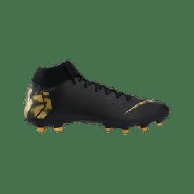 Zapato-Nike-Futbol-Mercurial-Superfly-6-Academy-MG
