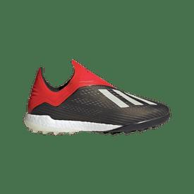 Zapato-Adidas-Futbol-Tango-X-18--TF