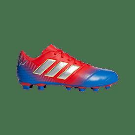 Zapato-Adidas-Futbol-Nemeziz-18.4-TF