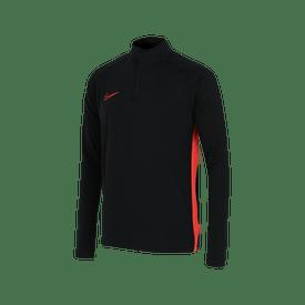 Sudadera-Nike-Futbol-Academy-DRI-FIT