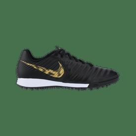 Zapato-Nike-Futbol-Tiempo-LegendX-7-Academy-TF