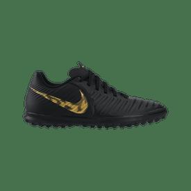 Zapato-Nike-Futbol-Tiempo-LegendX-7-Club-TF