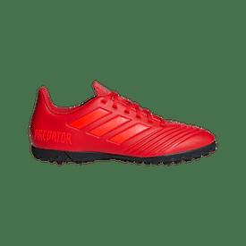 Zapato-Adidas-Futbol-Predator-19.4-TF