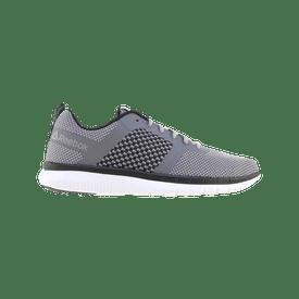 Zapato-Reebok-Correr-PT-Prime