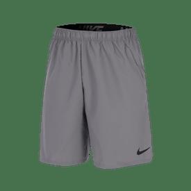 Short-Nike-Fitness-Flex