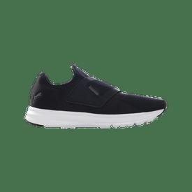 Zapato-Puma-Casual-Enzo-Strap-2