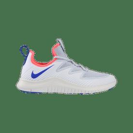 Zapato-Nike-Fitness-Free-TR-9