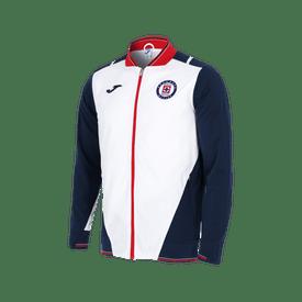 Chamarra-Joma-Futbol-Cruz-Azul-18-19