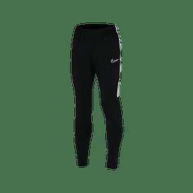 Pantalon-Nike-Futbol-Academia-DRI-FIT
