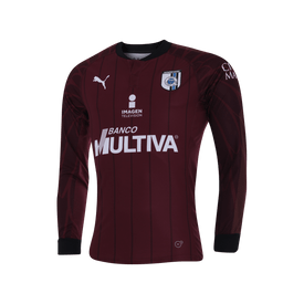 Jersey-Puma-Futbol-Queretaro-Tercero-18-19-ML