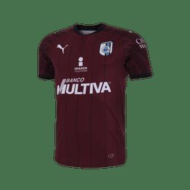 Jersey-Puma-Futbol-Queretaro-Tercero-Fan-18-19