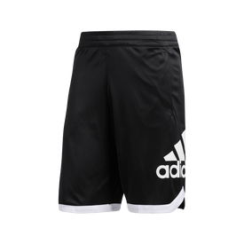 Short-Adidas-Tenis-Badge-Of-Sport