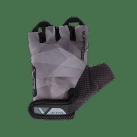 Guantes-Vital-Ciclismo-SuperGrip