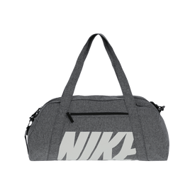 Maleta-Nike-Fitness-Gym-Club-Duffel-Bag-Mujer