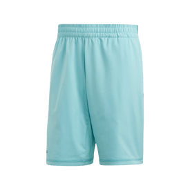 Short-Adidas-Tenis-Parley