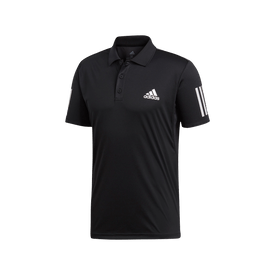 Polo-Adidas-Tenis-3-Stripes-Club