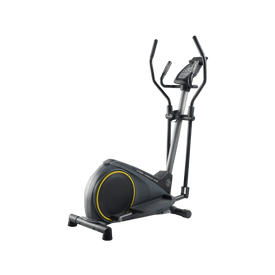 Eliptica-Golds-Gym-Fitness-Stride-Trainer-350i