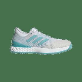 Zapato-Adidas-Tenis-Ubersonic-3-X-Parley