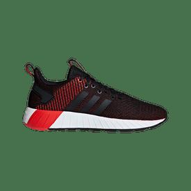 Zapato-Adidas-Casual-Questar-BYD