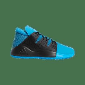 Zapato-Adidas-Basquetbol-Pro-Vision