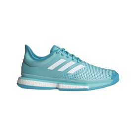 Zapato-Adidas-Tenis-Solecourt-Boost-Parley