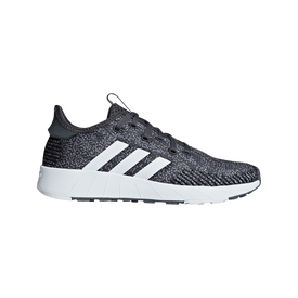 Zapato-Adidas-Correr-Questar-X-BYD-Mujer