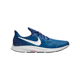 Zapato-Nike-Correr-Air-Zoom-Pegasus-35