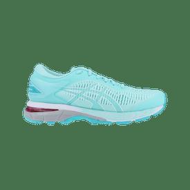 Zapato-Asics-Correr-Kayano-25-Mujer