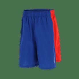 Short-Nike-Fitness-Dri-Fit-Flex-Niño