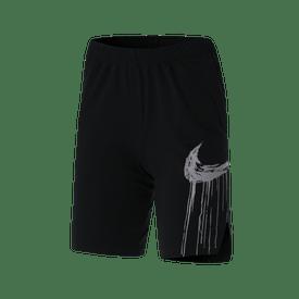 Short-Nike-Fitness-Dri-Fit-Niño