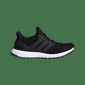 Zapato-Adidas-Correr-Ultraboost