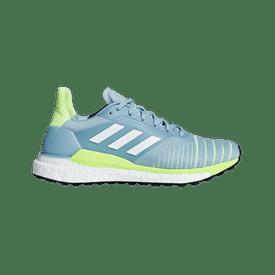 Zapato-Adidas-Correr-Solar-Glide-Mujer