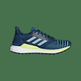Zapato-Adidas-Correr-Solar-Glide
