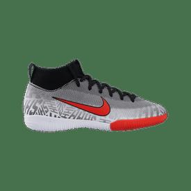 Zapato-Nike-Futbol-SuperflyX-6-Academy-IC-Niño