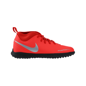 Zapato-Nike-Futbol-Phantom-Vision-Club-DF-TF-Niño