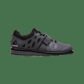 Zapato-Reebok-Fitness-Lifter-PR