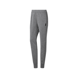 Pantalon-Reebok-Fitness-Supply-Knit-Mujer
