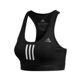 Bra-Deportivo-Adidas-Fitness-Don-t-Rest-Alphaskin-Mujer