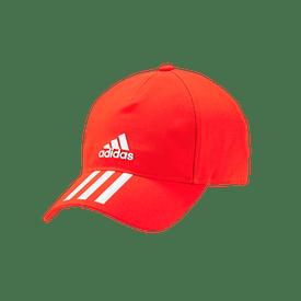 Gorra-Adidas-Casual-C40-6Panel-3Stripes-Climalite