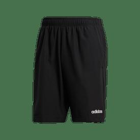 Short-Adidas-Fitness-Essentials-Ribstop