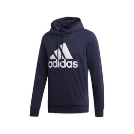 Sudadera-Adidas-Fitness-Must-Haves-Badge-Of-Sport