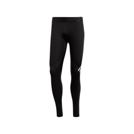 Malla-Adidas-Fitness-Alphaskin-Long-Tigh